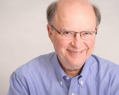 Greg Schweitzer