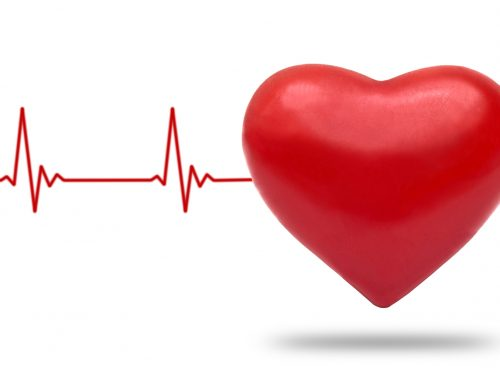 How to Improve Our Heart Health Without Trying