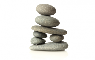 Does Your Life Need More Balance This Year? 7