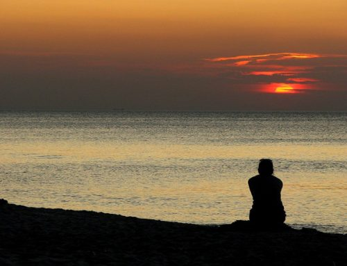 Silence: Why It's Good and How to Cultivate It